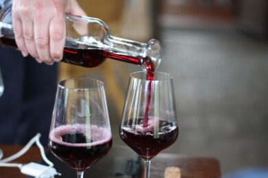 Ga op wijnreis door Europa met deze prachtige wijnen